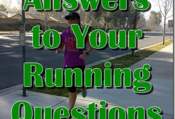 Can I Skip the Long Runs during Half Marathon Training?