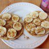 running-breakfast-blog-800x600_thumb.jpg