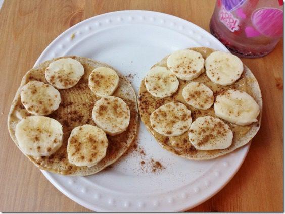 running breakfast blog (800x600)