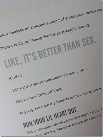skinny confidential book review 2 (800x600) (800x600)