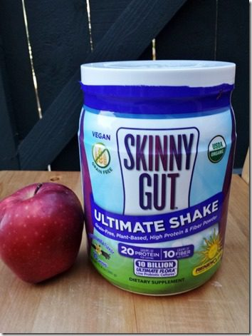 skinny gut shake review 3 (600x800)