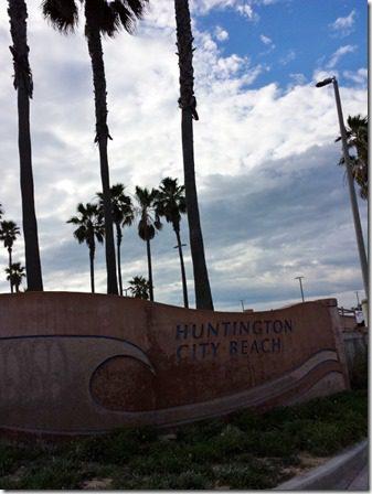surf city marathon race results 2015 15 (600x800)