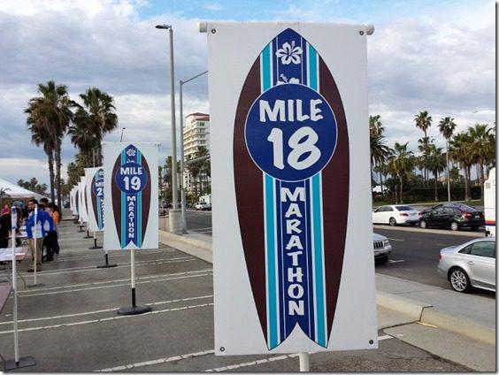 surf city marathon race results 2015 16 (800x600)
