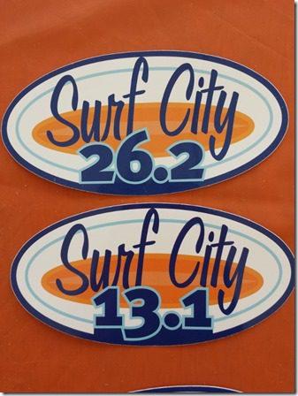 surf city marathon race results 2015 17 (800x600)