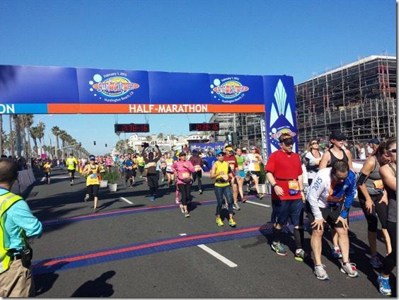 surf city marathon race results 2015 7 (800x600)