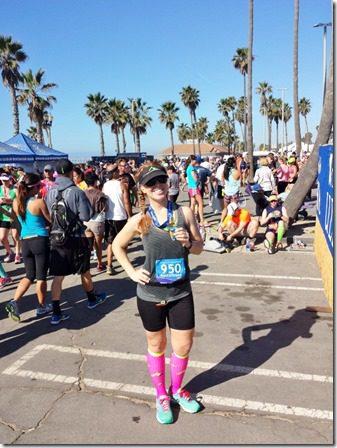 surf city marathon race results 2015 8 (600x800)