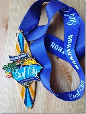 surf city marathon race results 2015 (800x600)