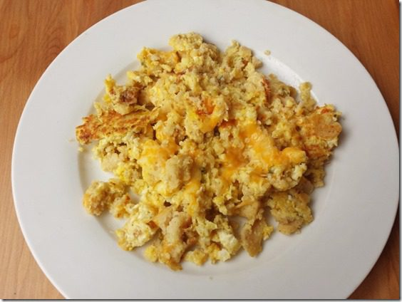 tamale and eggs mix (800x600)
