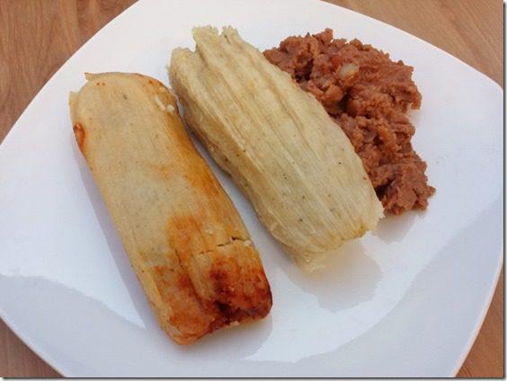 tamales after run (800x600)