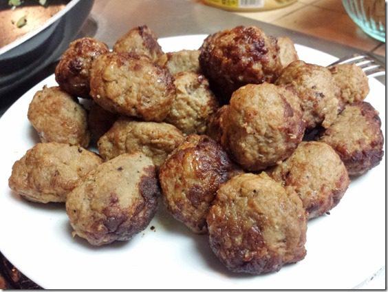 teryaki meatballs (800x600)