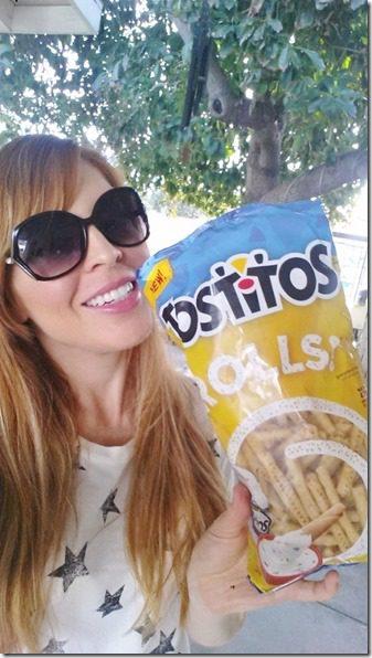 tostitos selfie (450x800)