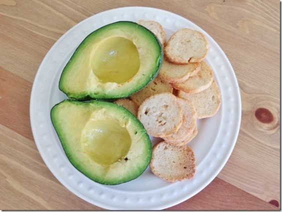 avocado and bagels (800x600)