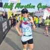 best half marathon running gear blog