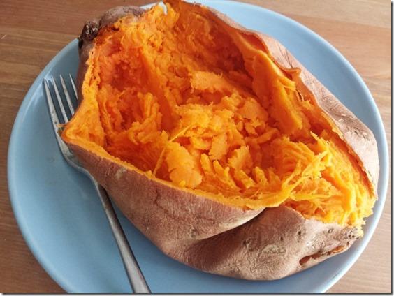 big sweet potato blog (800x600)