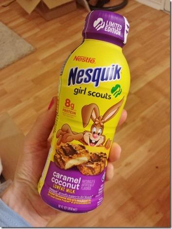 caramel coconut milk (600x800)