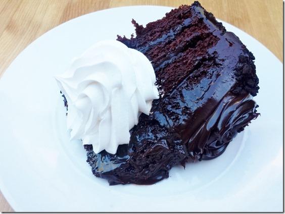 chocolate cake challenge food blog (800x600)