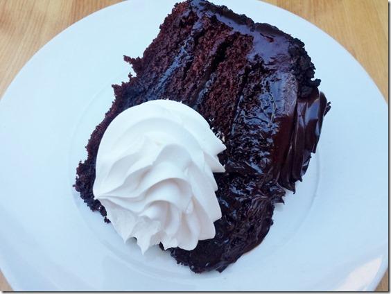 chocolate cake challenge winner (800x600)