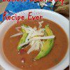 easy-three-ingredient-bean-soup-recipe-_thumb.jpg