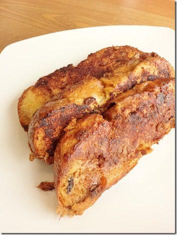 french cinnamon toast crunch recipe blog 10 (600x800)
