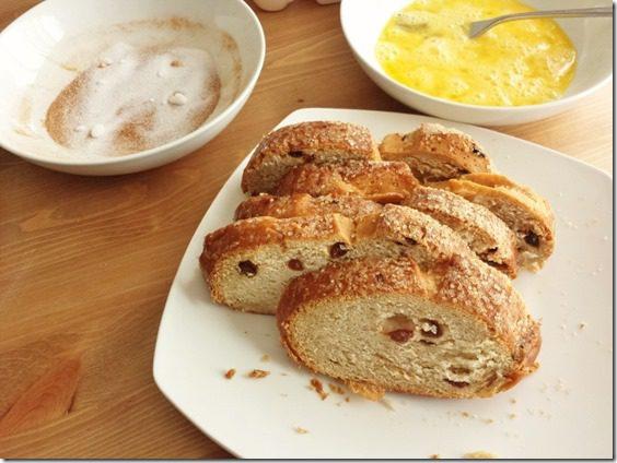 french cinnamon toast crunch recipe blog 3 (800x600)