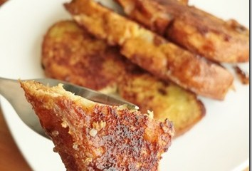 french-cinnamon-toast-crunch-recipe-blog-8-600x800.jpg