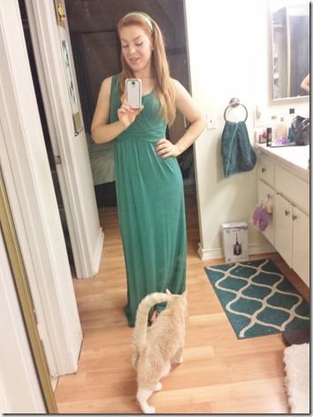 green maxi dress (600x800)
