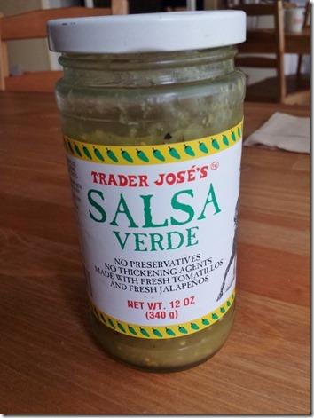 green salsa (600x800)
