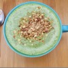 green-smoothie-for-life-800x600_thumb.jpg