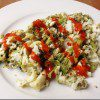 greens-and-eggs-800x600_thumb.jpg