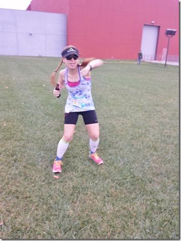 half marathon warm up running blog 1 (600x800)