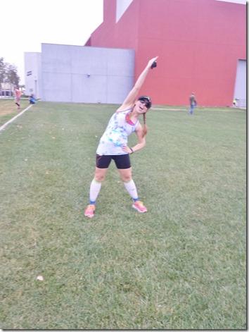 half marathon warm up running blog  3 (600x800)