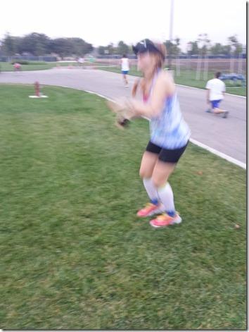 half marathon warm up running blog 4 (600x800)