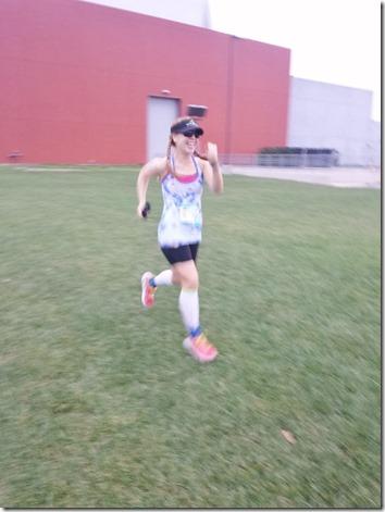 half marathon warm up running blog 5 (600x800)