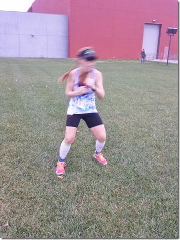 half marathon warm up running blog (600x800)