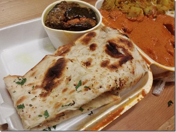 indian food for dinner blog 1 (800x600)