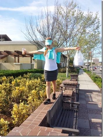 la marathon prep running blog 2 (600x800)