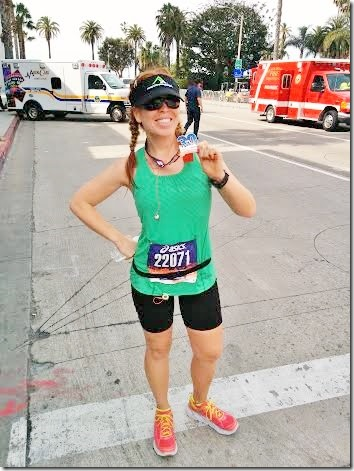 la marathon results running blog 26 (350x467)