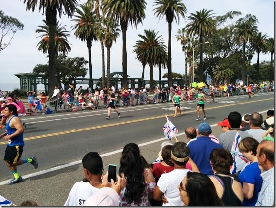 la marathon results running blog 29 (623x467)