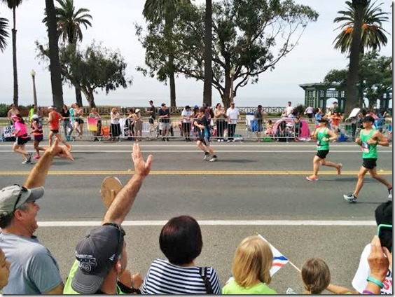 la marathon results running blog 30 (623x467)