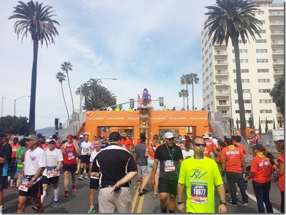 la marathon results running blog 9 (800x600)