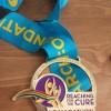 pcrf-half-marathon-800x600.jpg
