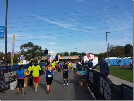 pcrf half marathon recap review finish line (800x600)