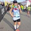 pcrf-half-marathon-results-finish-line-600x800_thumb.jpg