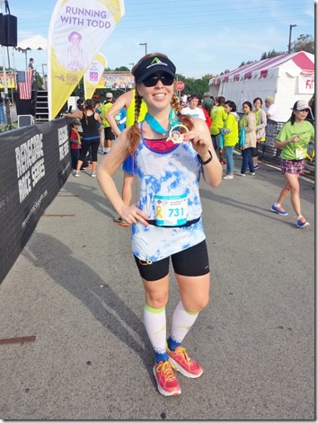 pcrf half marathon results finish line (600x800)
