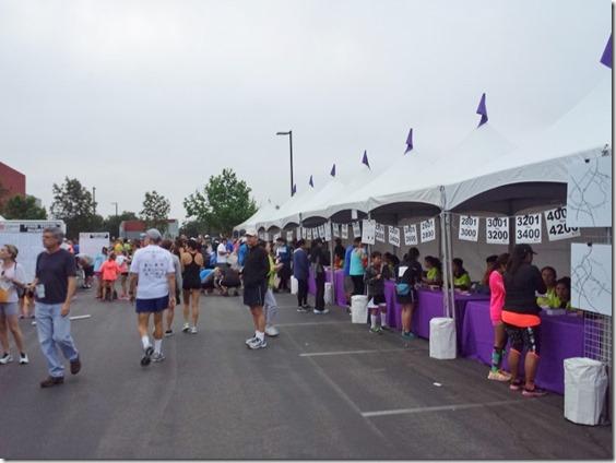 pcrf half marathon results running blog (800x600)