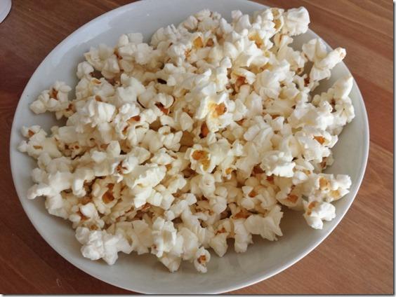 popcorn snack time (800x600)