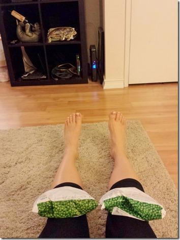post half marathon routine (600x800)