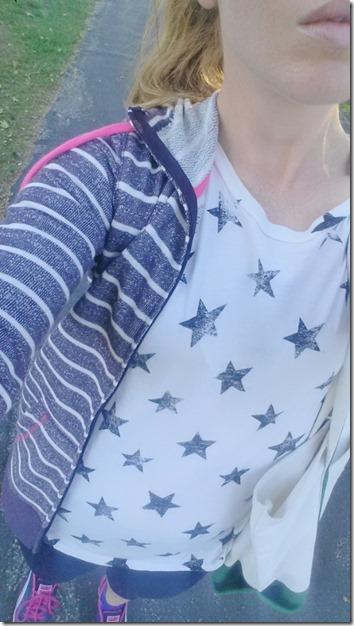 stars and stripes fashion blog 4 (450x800)