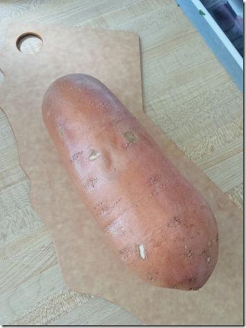 sweet potato as big as california (800x600)