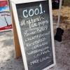 cool-pops-600x800.jpg